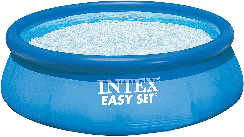 Piscina desmontable Intex 28110NP Easy Set