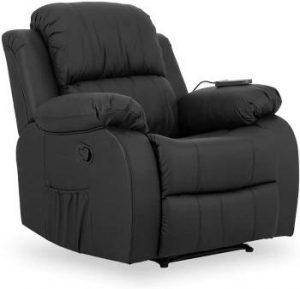 Mejor sillón relax amazon