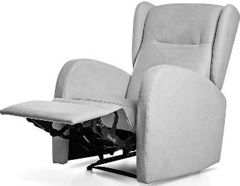 Mejores sillones relax eléctricos orejeros