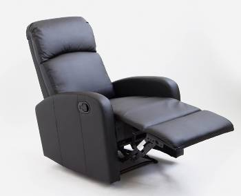 mejores sillones relax eléctricos
