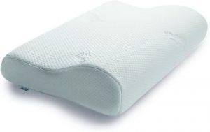 Mejor almohada Tempur