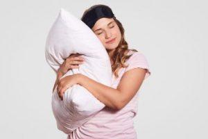 Las mejores almohadas