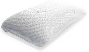 las mejores almohadas tempur