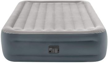 mejor colchón hinchable intex