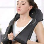 mejores masajeadores eléctricos