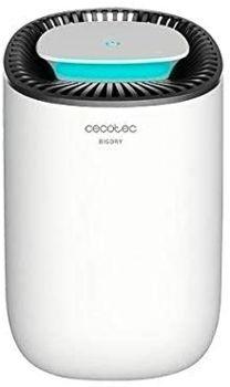 Deshumidificador Cecotec BigDry 2000 Light barato
