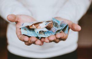 Como reducir los gastos en mi vivienda